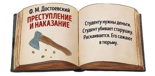 Samoe-kratkoe-soderzhanie-izvestnyih-proizvedeniy-1