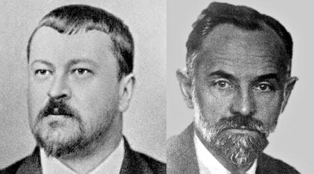 Savva-Morozov-i-Leonid-Krasin