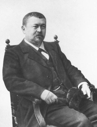 Savva-Timofeevich-Morozov