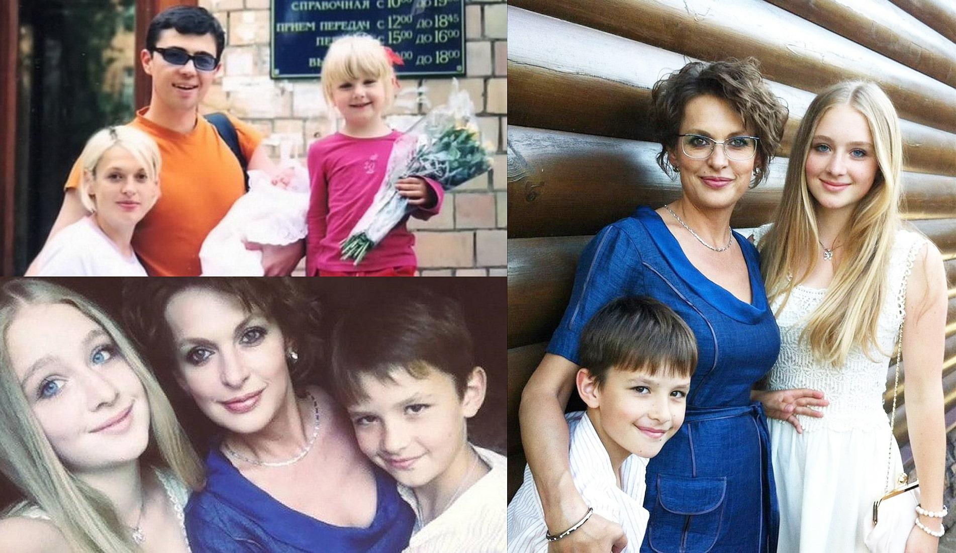 Semya-Sergeya-Bodrova-mladshego