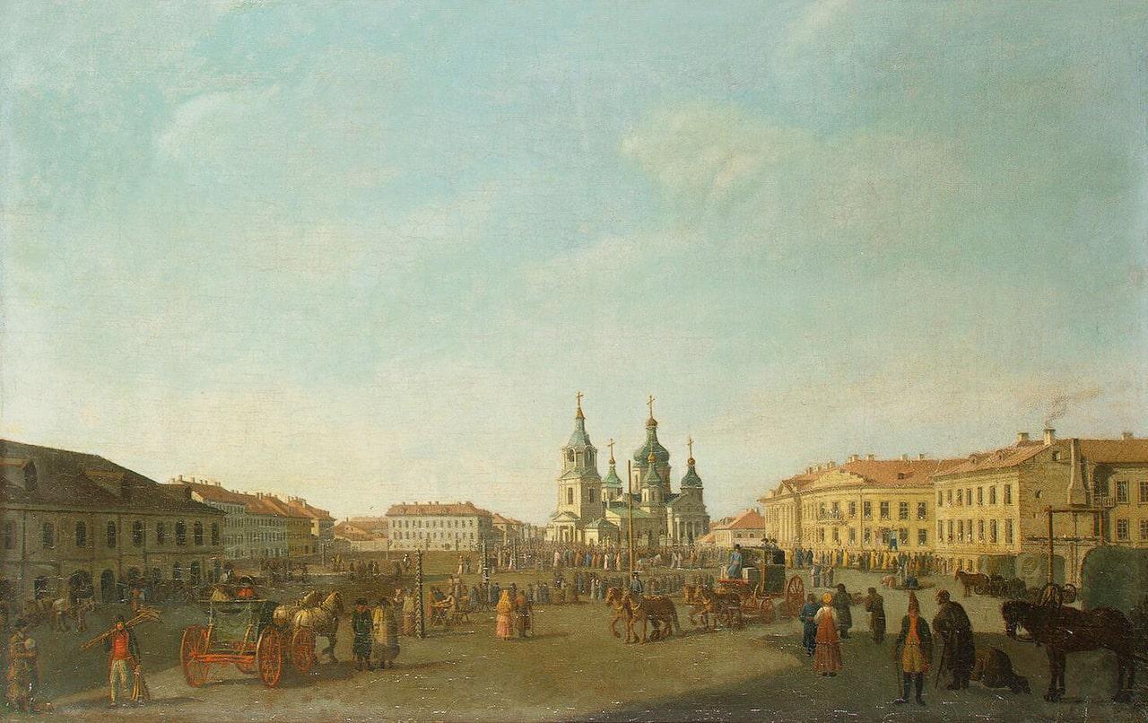 Sennaya-ploshhad-v-Peterburge