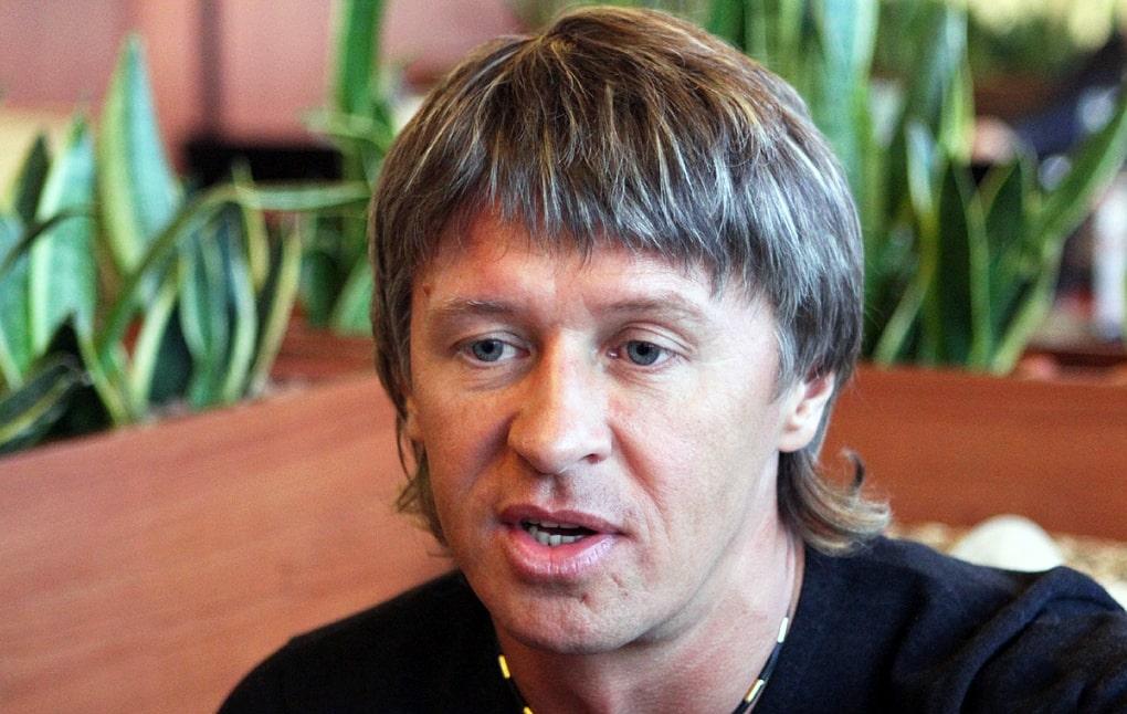 Sergey-Isaev-1