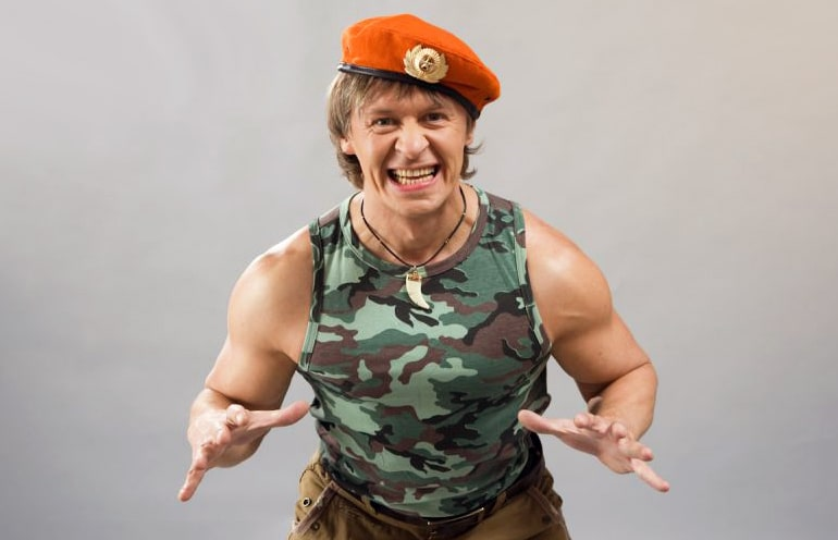 Sergey-Isaev-4