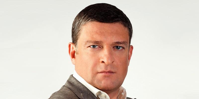 Sergey-Komarov