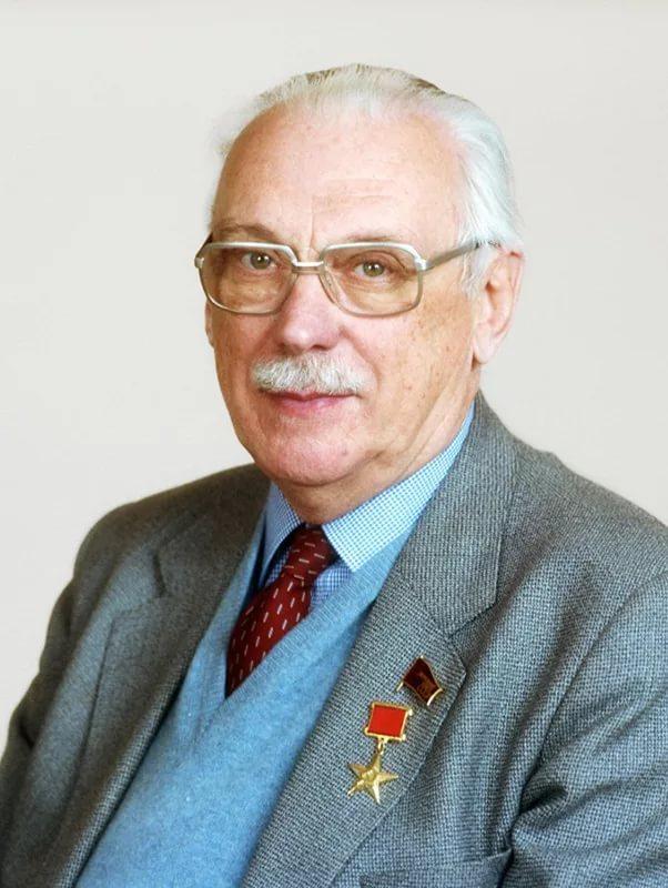 Sergey-Mihalkov