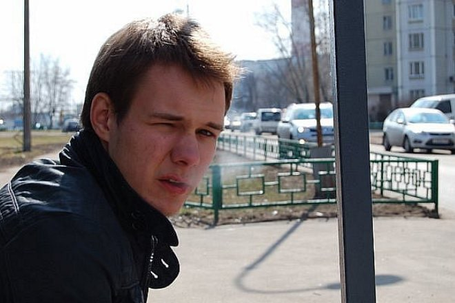 Sergey-Ryichenkov-3
