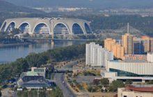 Правдивые факты о Северной Корее