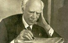 Система Станиславского: 7 основных принципов