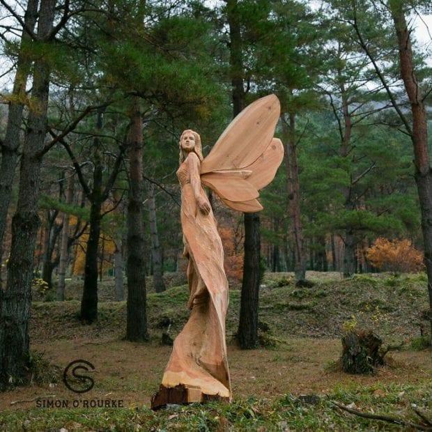 Skulpturyi-sdelannyie-benzopiloy-interesnyefakty.org-1