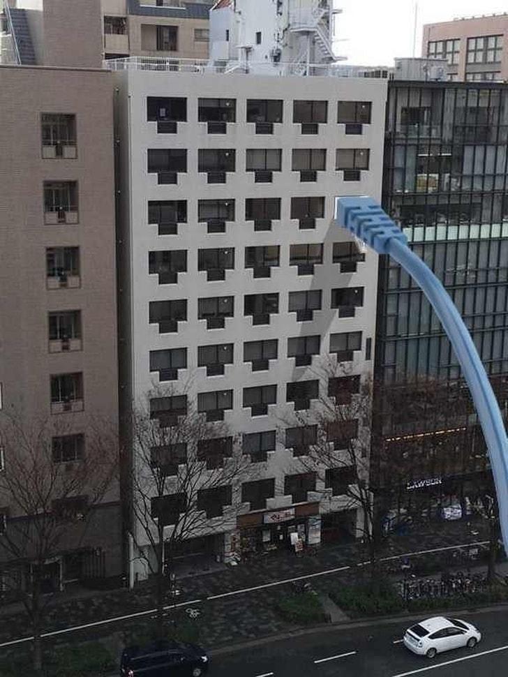 Smeshnyie-foto-Zdanie-Ethernet