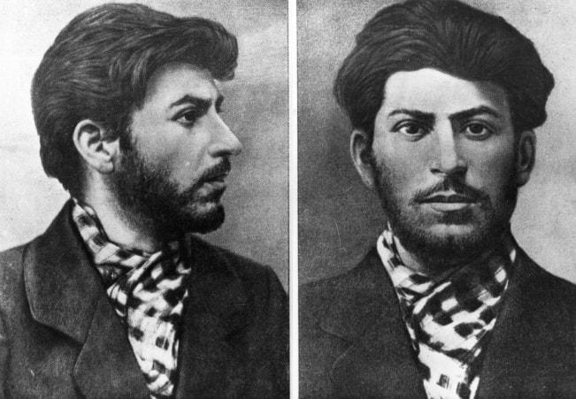 Snimki-Kobyi-iz-politseyskih-arhivov-1901