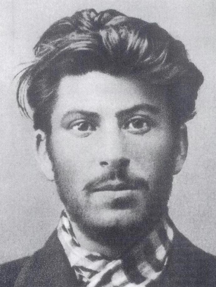 Stalin-v-vozraste-23-let-1901-god-1