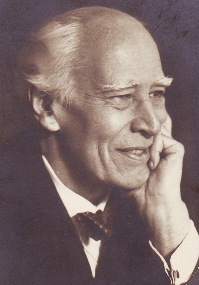 Stanislavskiy-Konstantin-Sergeevich