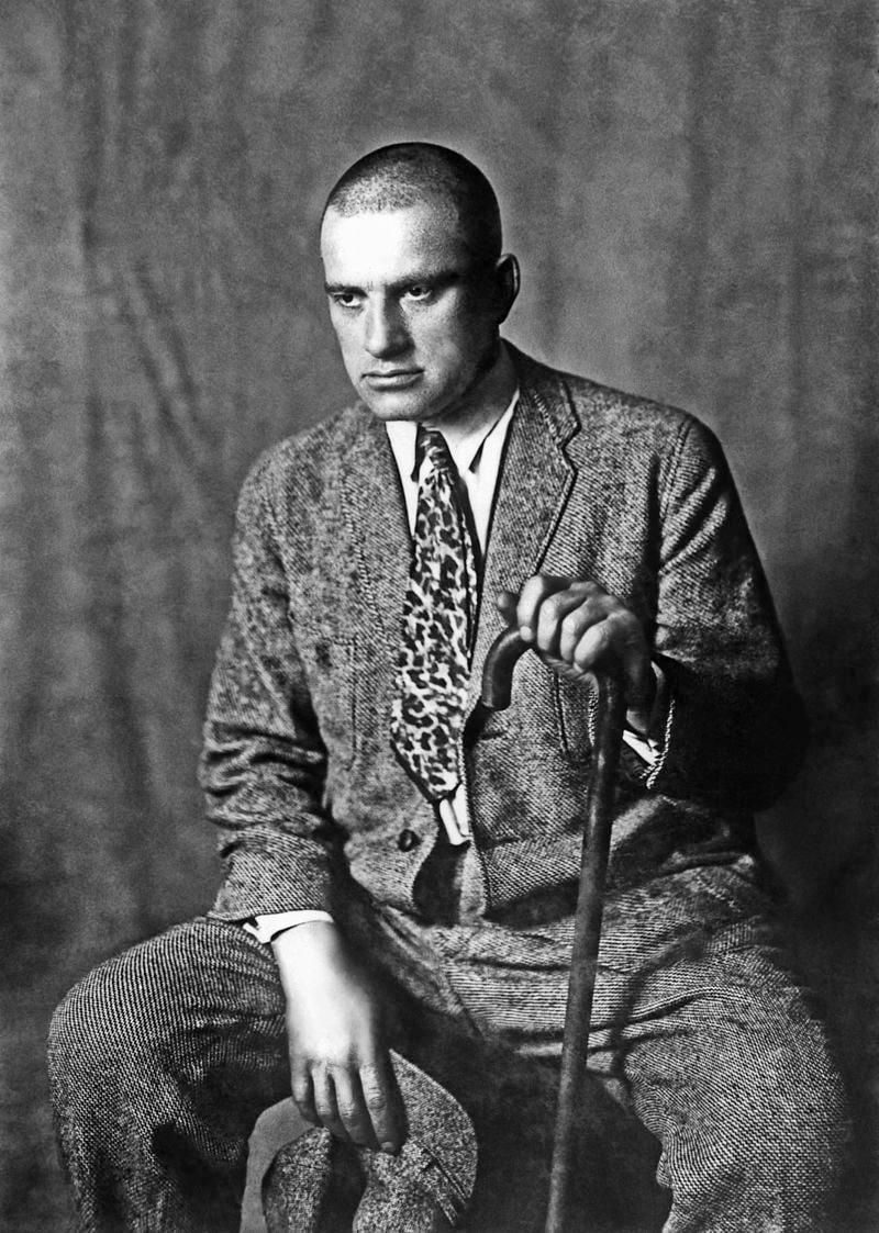 Studiynaya-fotografiya-1-yanvarya-1920-goda