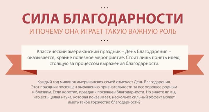 Вне тем. Интересное. - Страница 25 Sut-blagodarnosti-1