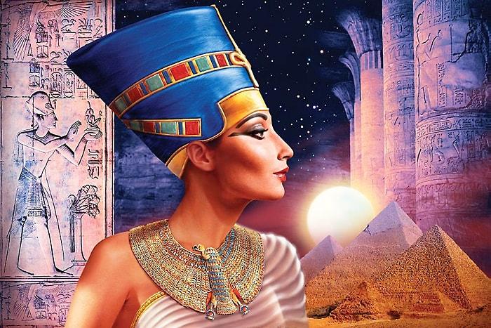 TSaritsa-Nefertiti-1