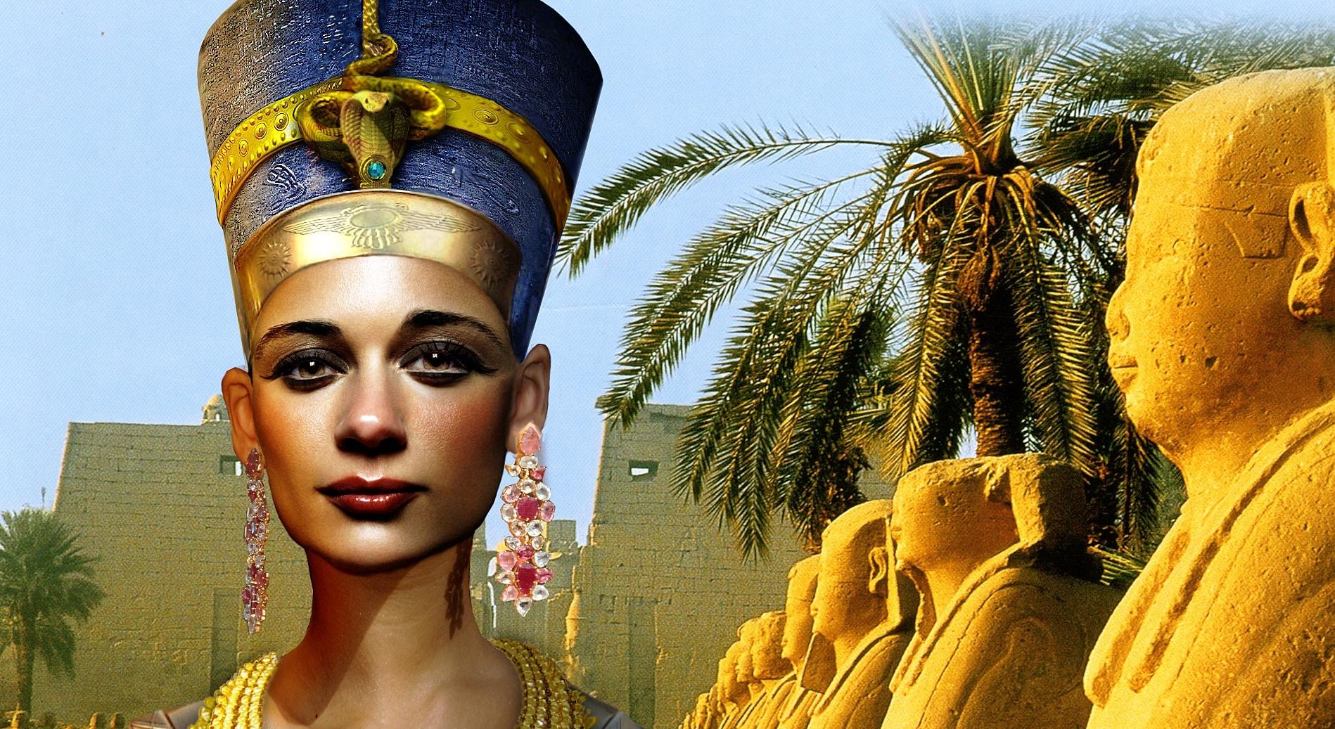 TSaritsa-Nefertiti-2