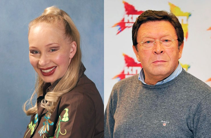 Tatyana-Vasileva-i-ee-vtoroy-muzh-Gergiy-Martirosyan