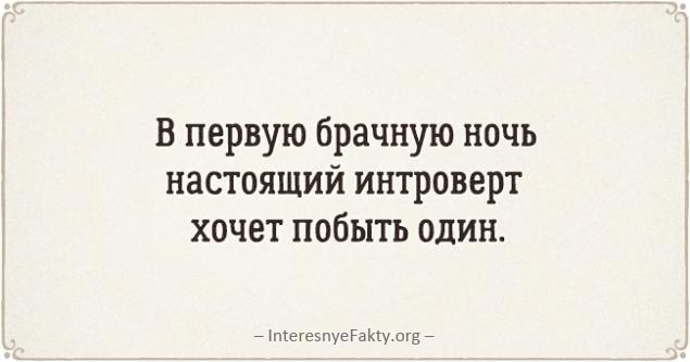 Tipichnyie-problemyi-introverta-6