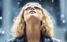 20 вдохновляющих фильмов