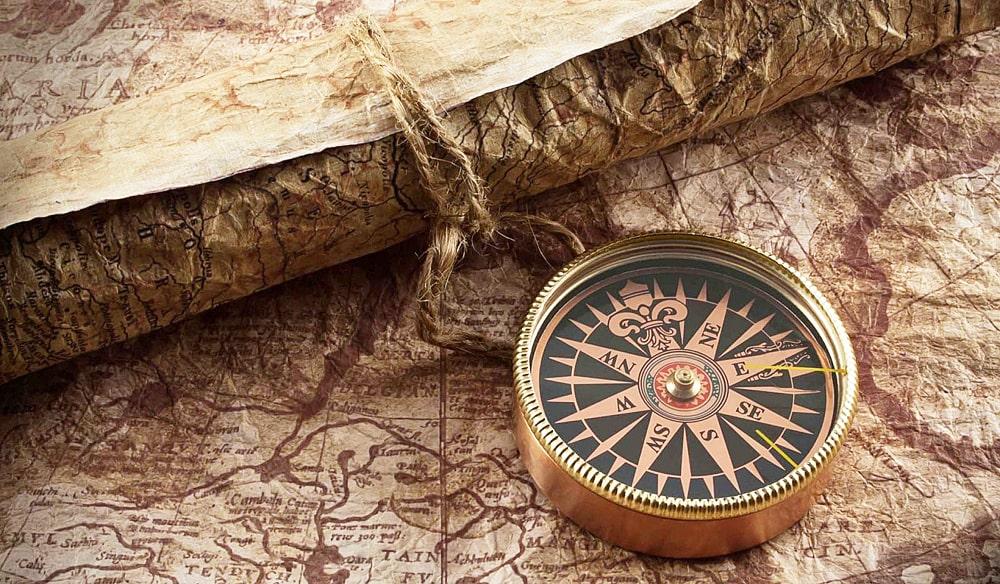 Velikie-geograficheskie-otkryitiya