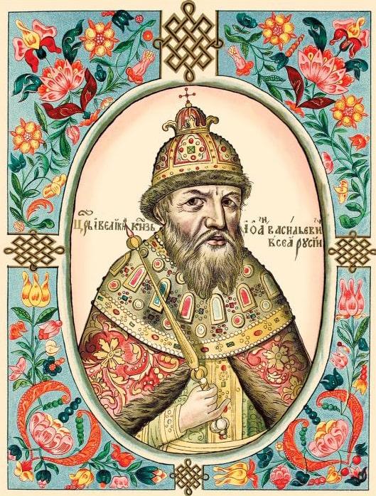 Velikiy-knyaz-Ioann-IV-Vasilevich
