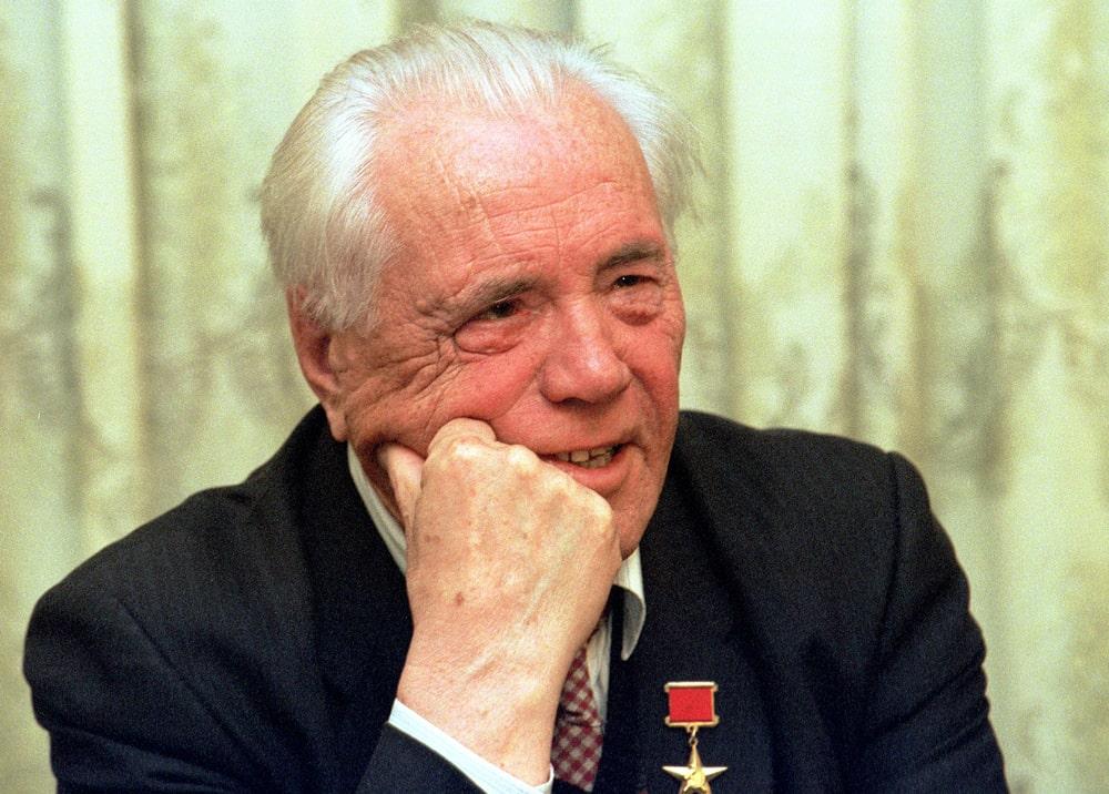 Viktor-Astafev-3