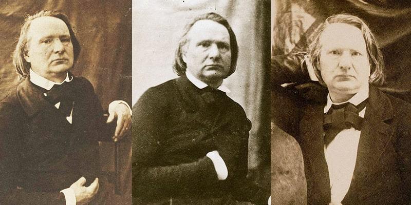 Viktor-Gyugo-v-1853-godu