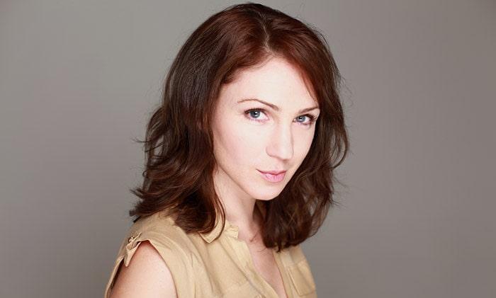 Viktoriya-Adelfina