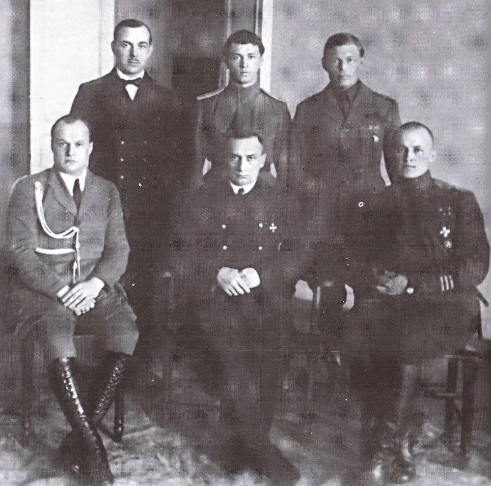 Vitse-admiral-A.-V.-Kolchak