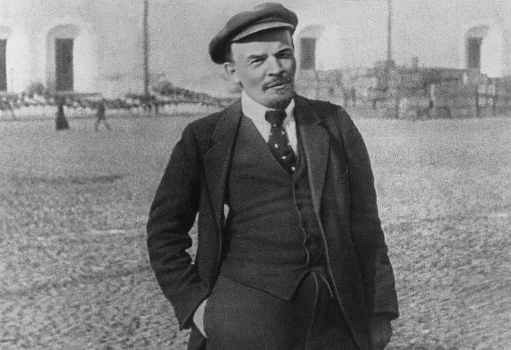Vladimir-Lenin-3