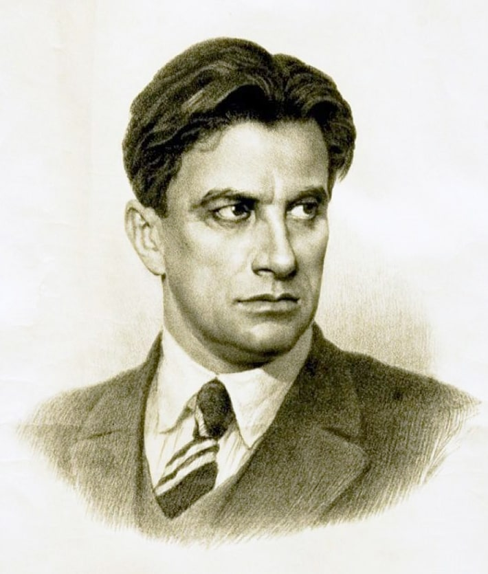 Vladimir-Mayakovskiy-3