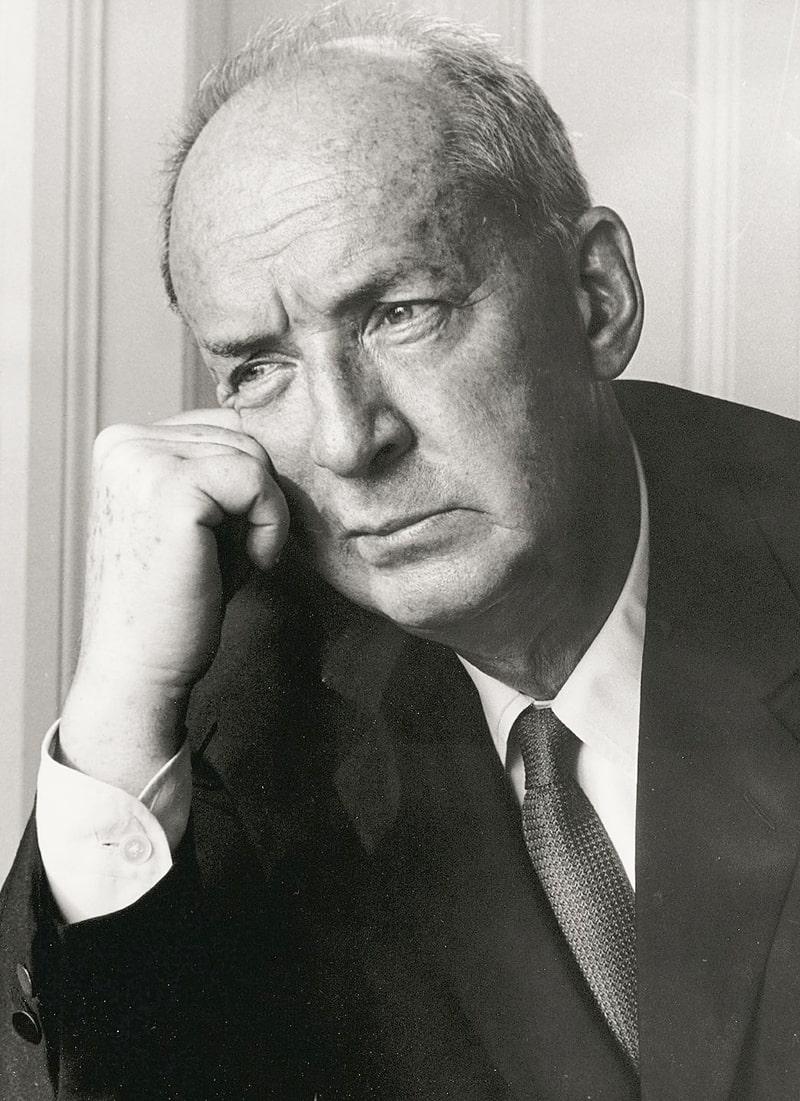 Vladimir-Nabokov-3