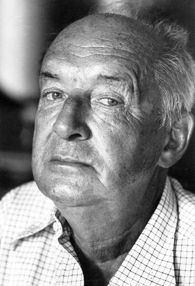 Vladimir-Nabokov-v-1973-godu