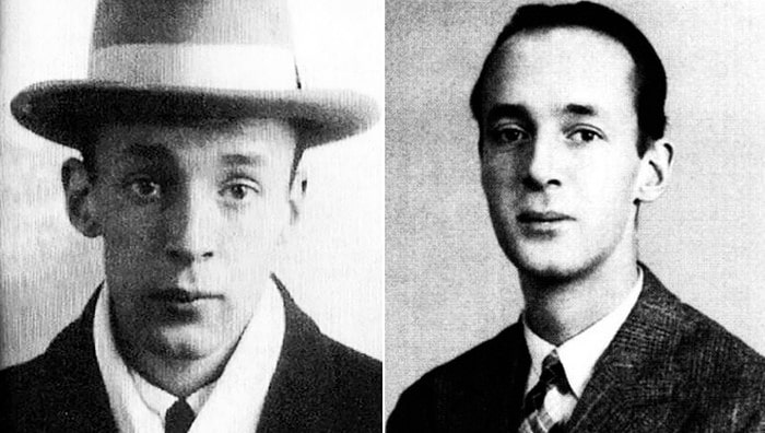 Vladimir-Nabokov-v-molodosti