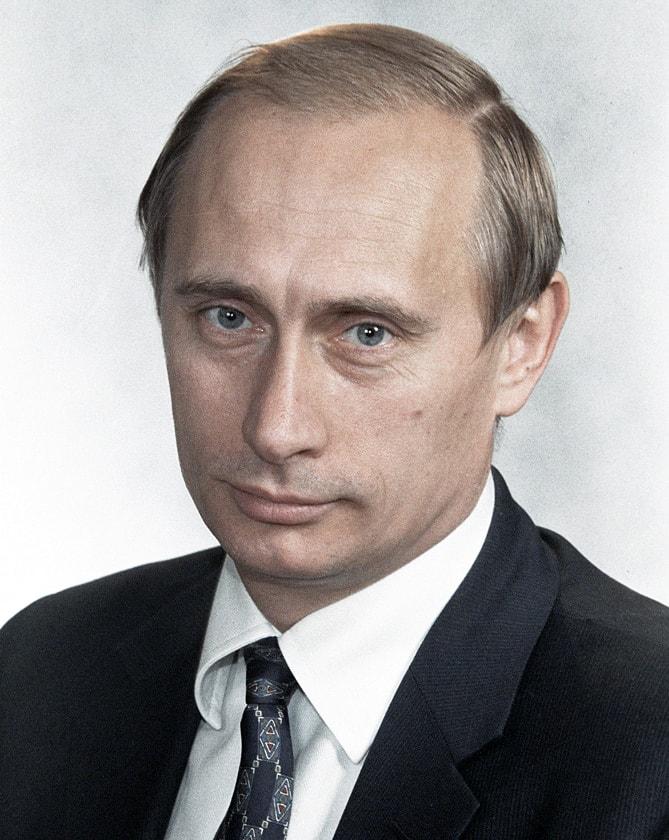 Vladimir-Putin-direktor-FSB