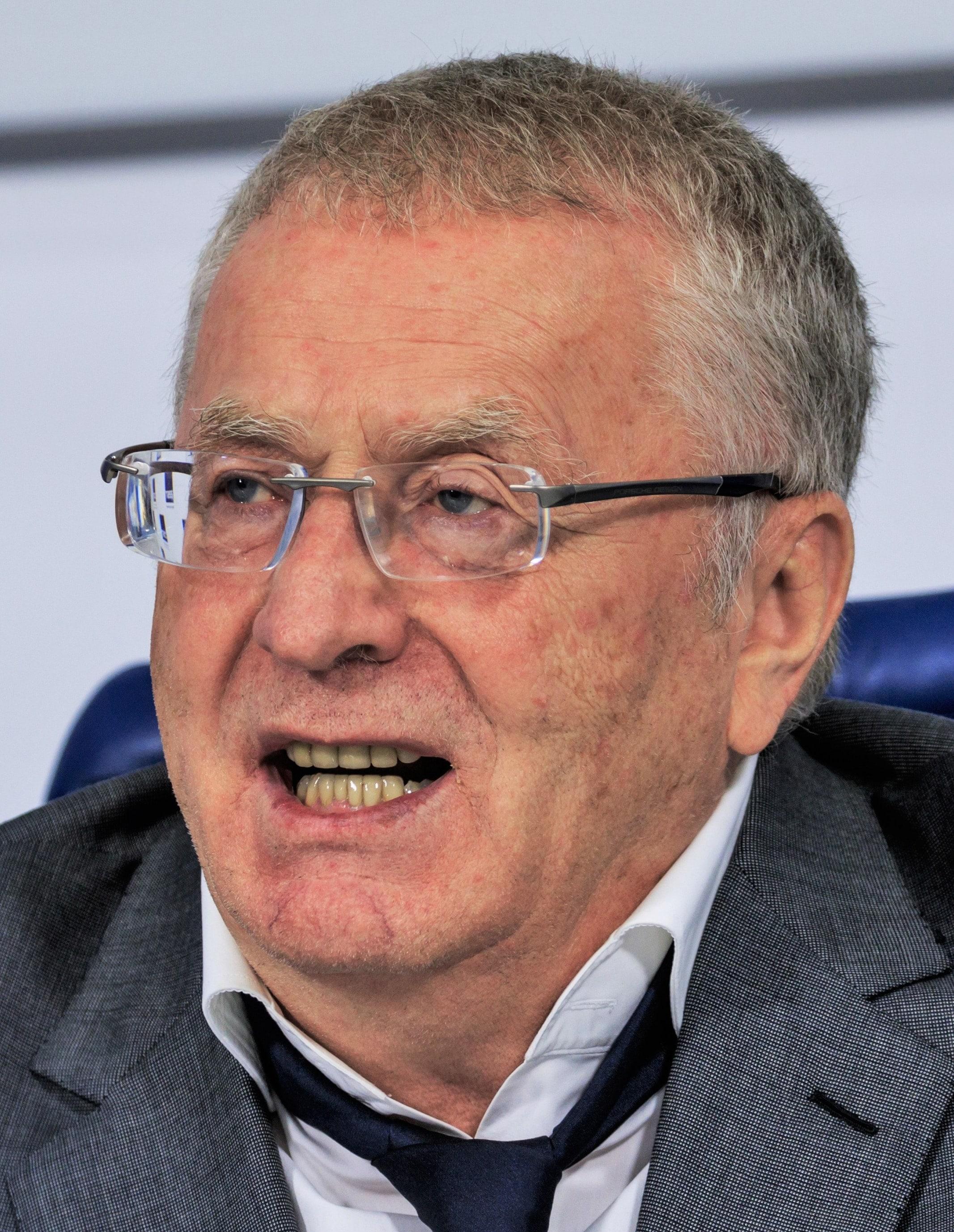 Vladimir-ZHirinovskiy