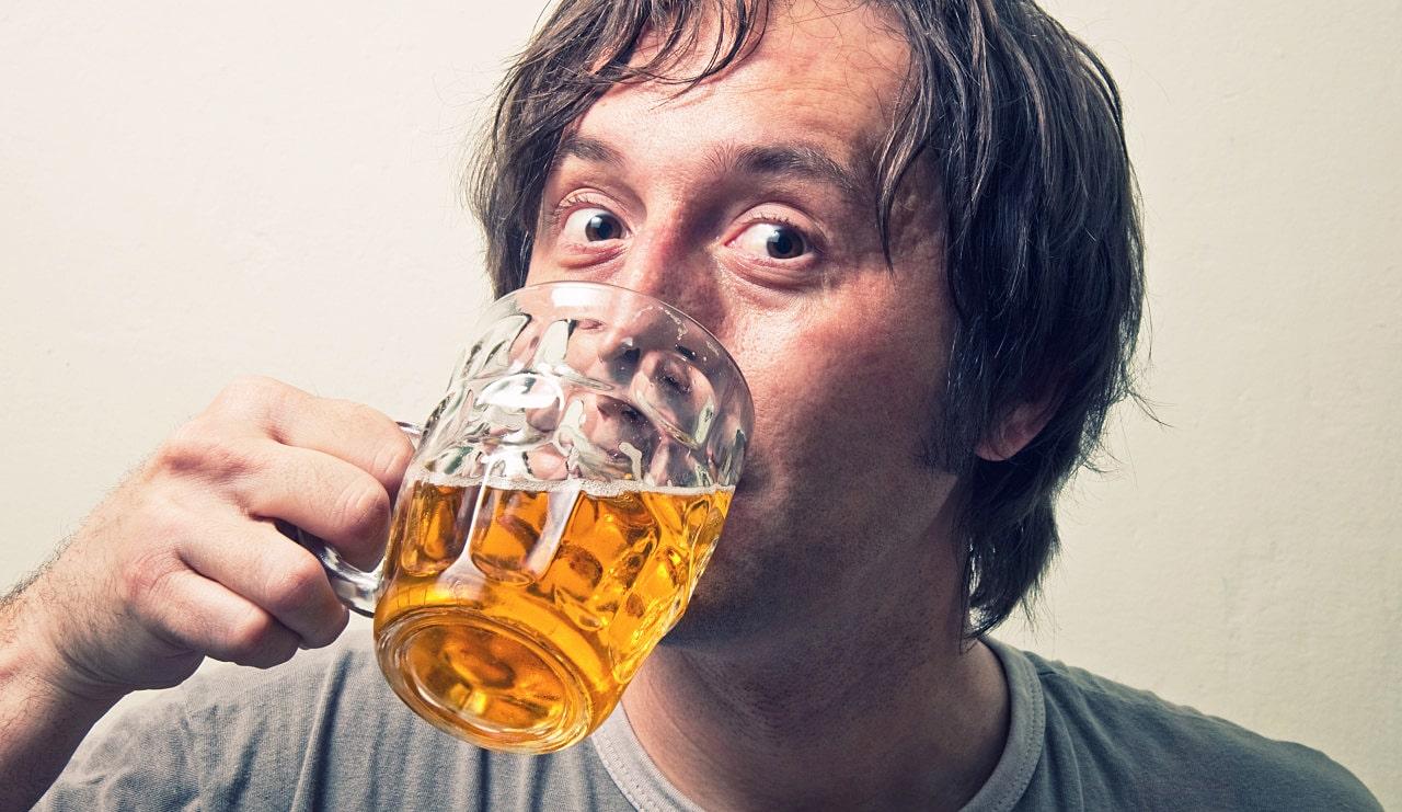 Vred-piva-2