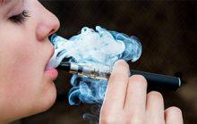 Все об электронных сигаретах