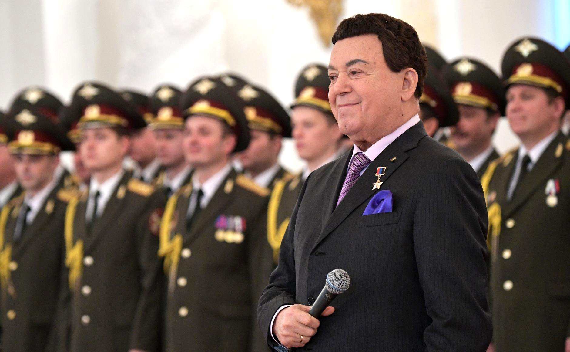 Vyistuplenie-na-torzhestvennom-priyome-v-Kremle