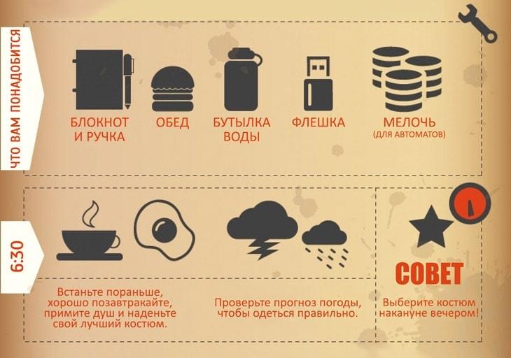 Vyizhivanie-v-ofise-dlya-novichkov-2
