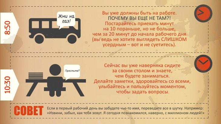 Vyizhivanie-v-ofise-dlya-novichkov-3