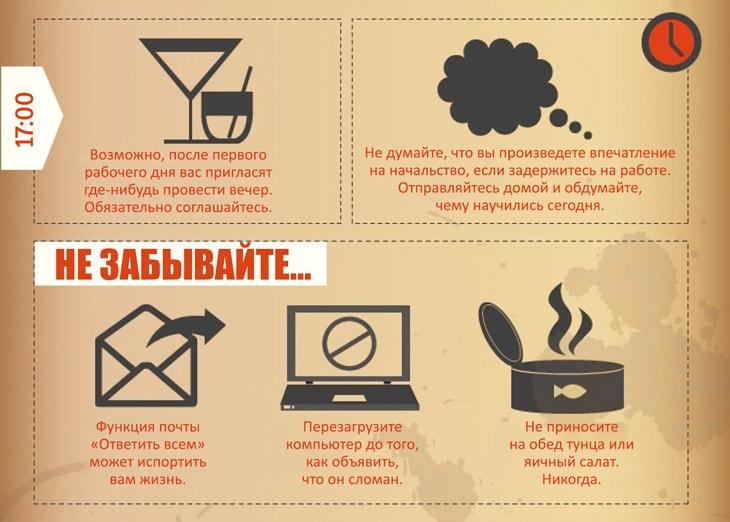 Vyizhivanie-v-ofise-dlya-novichkov-6