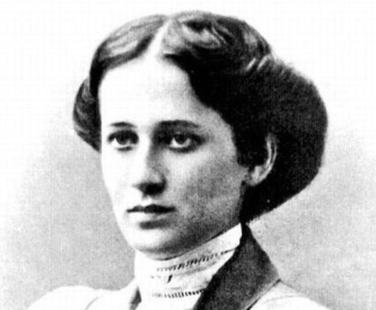 YUnaya-Ahmatova.-Odessa