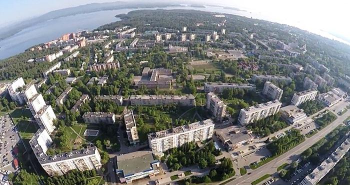 Zakryityie-goroda-Rossii-Ozersk