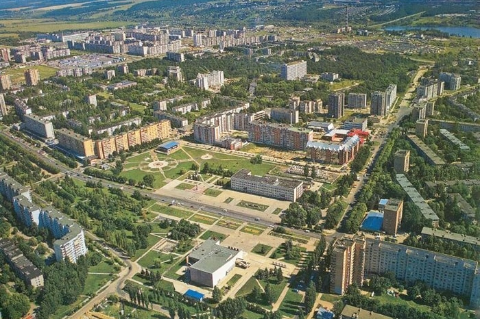 Zakryityie-goroda-Rossii-ZHeleznogorsk