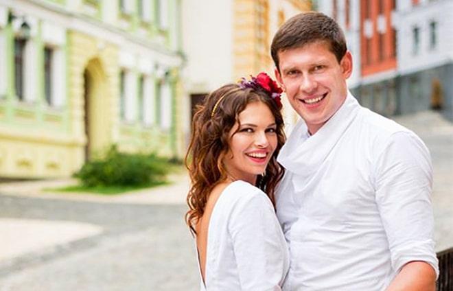 Zoryana-Marchenko-i-Aleksey-Tritenko