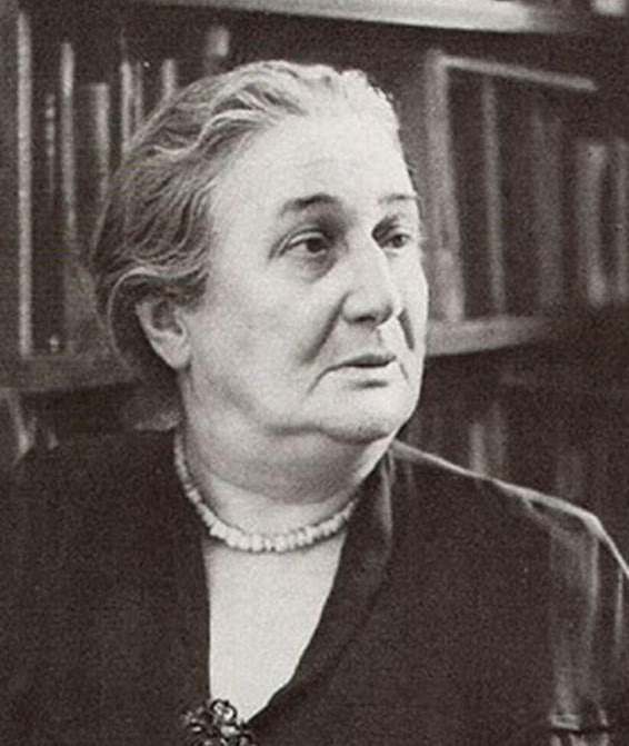 biografiya-Ahmatovoy.-Foto-nachala-1960